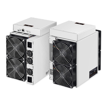 Mais novo Antminer S17 T17 40th/s de Chips ASIC 7nm 2019 <span class=keywords><strong>Hardware</strong></span> <span class=keywords><strong>Mineração</strong></span> <span class=keywords><strong>Bitcoin</strong></span>