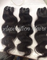 100% natural indian human hair price list,18 inches wholesale virgin indian hair 100 percent indian remy human hair