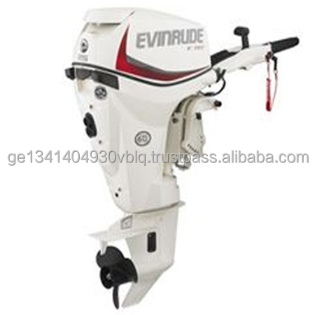 evinrude outboard motor, evinrude outboard motor Suppliers
