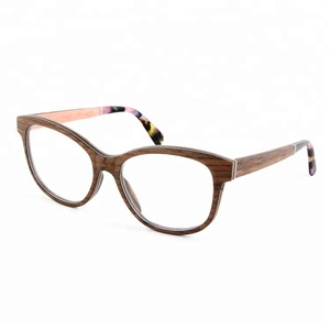 de53893ca0 New Style Spectacle Frame Wholesale