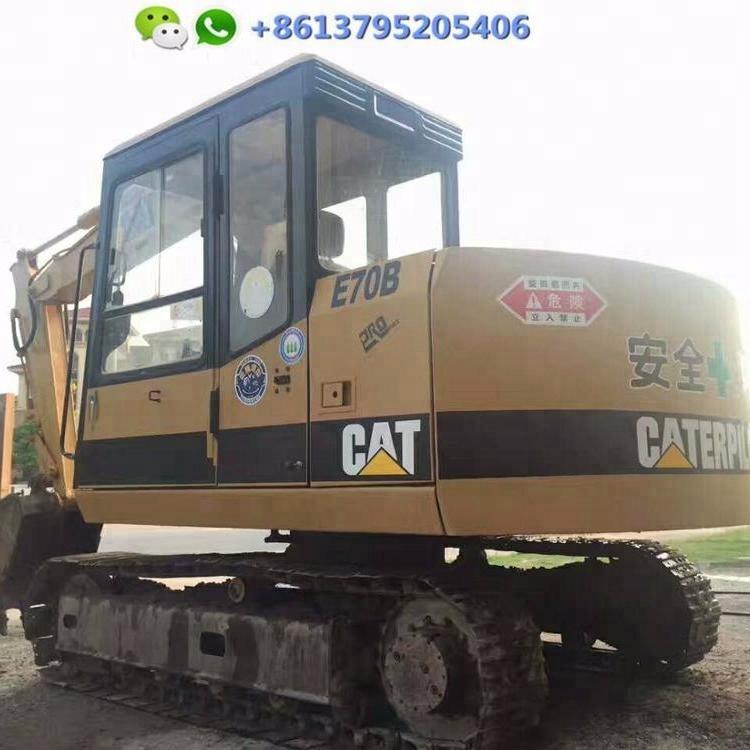 Malaysia Mitsubishi Excavator For Sale, Malaysia Mitsubishi