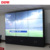Factory price 3.5mm super narrow bezel videowall 46 inch 2x2 3x3 4k Fhd interactive lcd video wall did seamless lcd tv wall