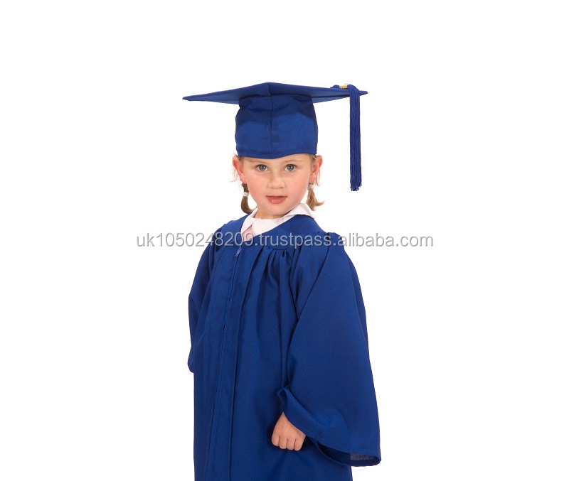 Graduation Cap And Gown, Graduation Cap And Gown Suppliers and ...