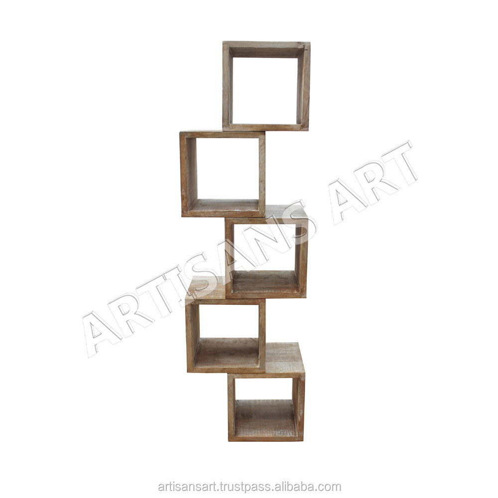 thumb system shelf shelving classic with bookcase whitewash