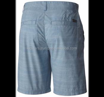 745cf99234 Hombres lavado novedad hombres Venta caliente pantalones cortos de moda