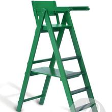 sc 1 st  Alibaba & Tennis Umpire Chair Wholesale Umpire Chair Suppliers - Alibaba