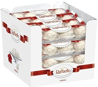 FERRERO RAFFAELLO T4, T15, T23, T24 ALL AVAILABLE
