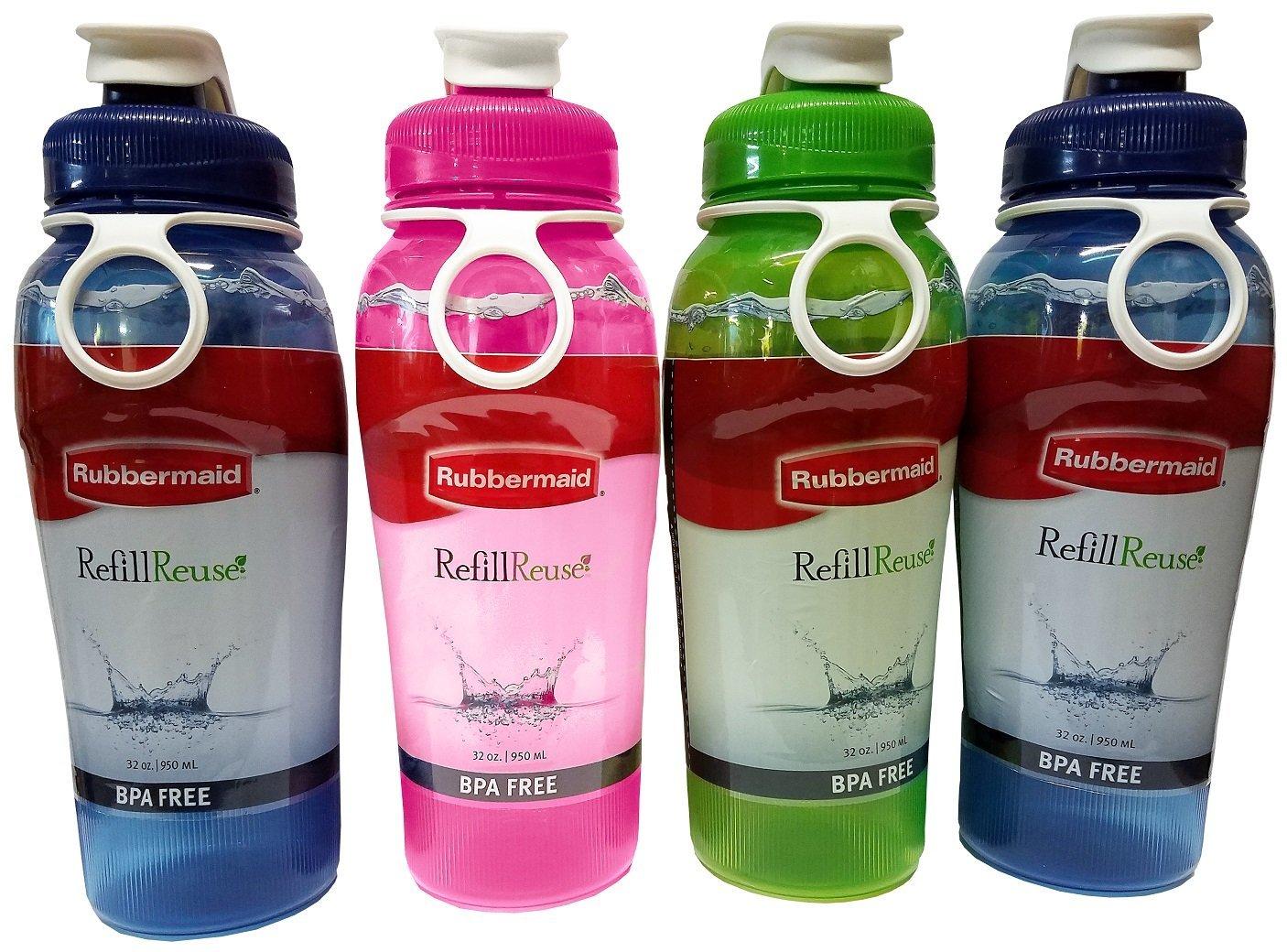 Cheap Reuse Pet Bottles, find Reuse Pet Bottles deals on