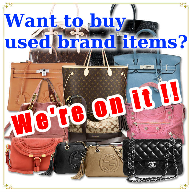 Wholesales Used brand designer HERMES Kelly 32 Box Calf Leather Handbags / Many Other Brands Available for Bulk Sale
