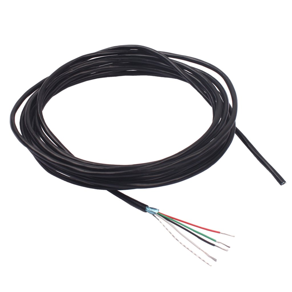 Surprising Cheap 2 Conductor Shielded Wire Find 2 Conductor Shielded Wire Wiring Digital Resources Sapredefiancerspsorg