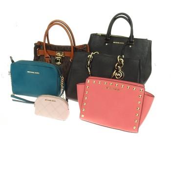 381e60e96e60 Women Store Stock Top Brands Designer Purses Hobo Messenger Cross-shoulder Handbags  USA