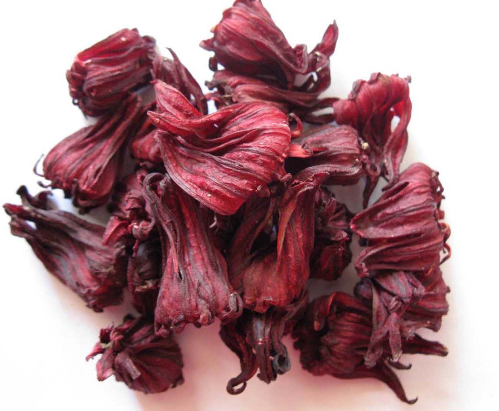 Thailand hibiscus tea thailand hibiscus tea manufacturers and thailand hibiscus tea thailand hibiscus tea manufacturers and suppliers on alibaba izmirmasajfo Images