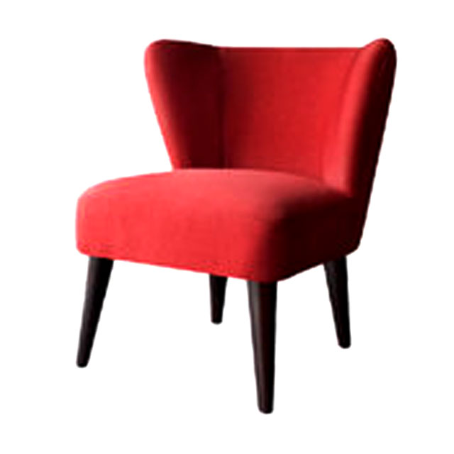 Modern Roxanne Lounge Chair From Malaysia With High Quality Material Buy Modern Lounge Chair Chair Material Product On Alibaba Com