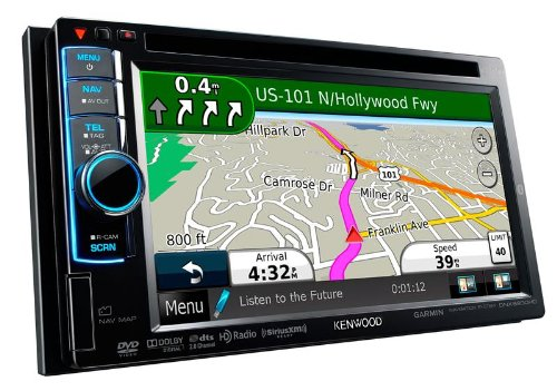 KENWOOD DNX5230BT MULTIMEDIA RECEIVER WINDOWS 8 DRIVERS DOWNLOAD (2019)