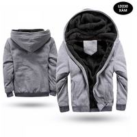 High Quality Lather Jacket Mens Jacket 2019 Winter Design For Snowboard Jacket With Hooded