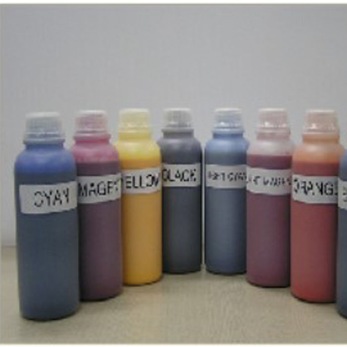 High Quality Textile Printing ink Ink New Design for Export