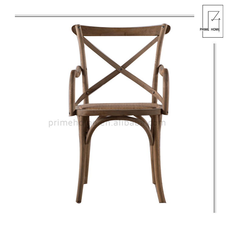 Widely Used Superior Quality Modern Dining Wooden Restaurant Chair