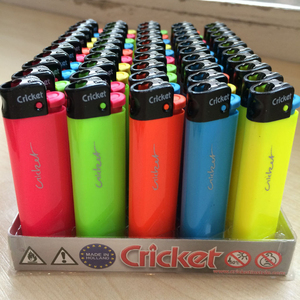 Oem Cricket Oem Cricket Suppliers And Manufacturers At