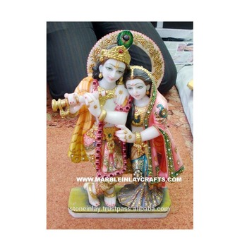 Image of: Radhe Krishna Free High Definition Quality Wallpapers For Desktop And Mobiles Cute Small Stone Radha Krishna Statue