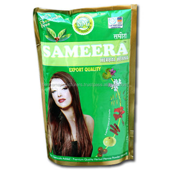 Pure Natural Henna Powder For Hair From India Buy Organic Henna