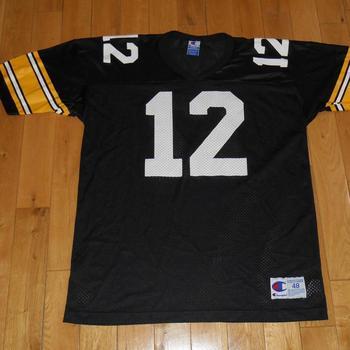 159461e1f Best Selling Custom American Football Jersey Met Naam En Nummers ...