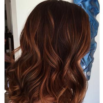 Halal Certified Herbal Brown Henna Hair Color - Buy Henna Halal Hair ...