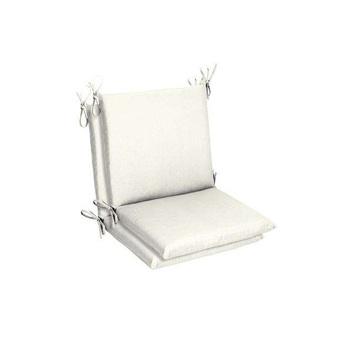Custom Outdoor Furniture Cushions.Custom Made Chair Cushions Outdoor Patio Furniture Mid Blue Chair Back Cushion Buy Custom Made Chair Cushions Outdoor Patio Furniture Mid Blue Chair
