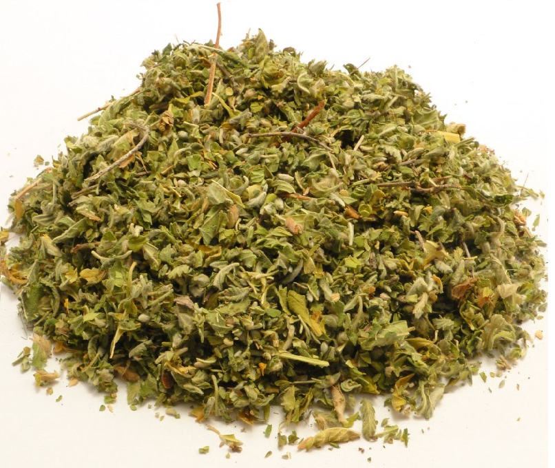 TERPENES RYO Lemon Skunk зеленые травы синяя дымка травяные смеси для RYO травяные сигареты кальян наргиле Moassel