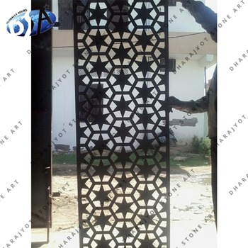 Pink Marble Home Indoor Outdoor Jali Design Buy Home Colour Design Jaligrill Designs Home Jalihome Mandir Design Product On Alibabacom