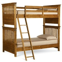 folding bunk beds/ cheap bunk beds/bunk bed factory