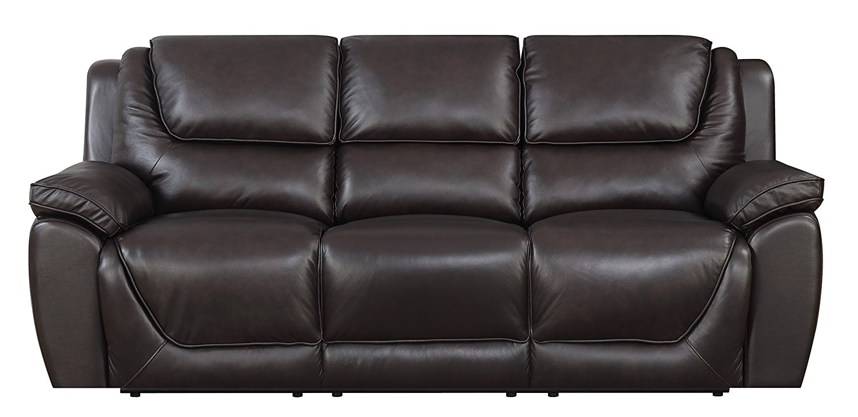 Cheap Top Grain Leather Sofa Costco Find Top Grain Leather Sofa
