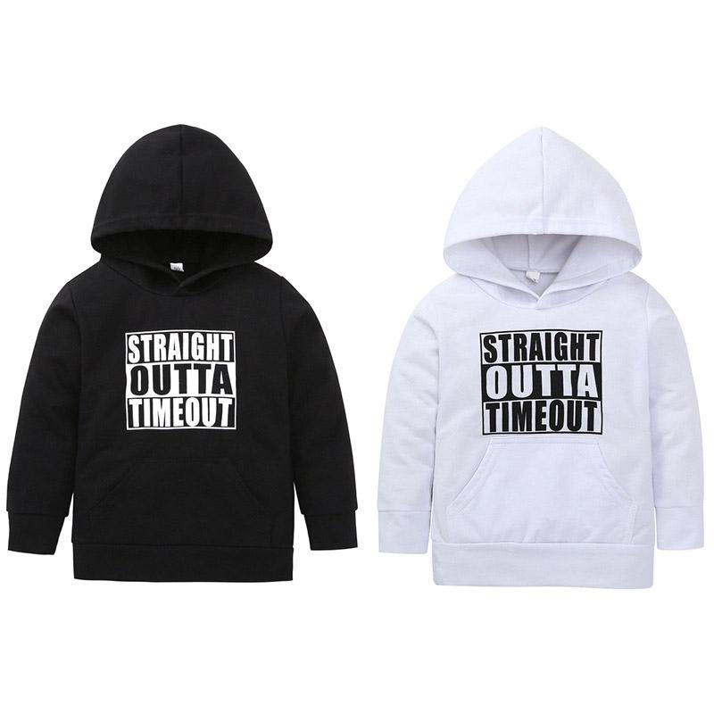 7f74330f Boys Girls Coat Outfits Tops Children's Casual Outwear Kids Sweatshirts  Hoodies - Buy Costume Hoodies Hoody Sweatshirt Hoodie,Blank Hoodie ...