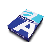 Office Stationery A4 Paper 80 Grams for Sale