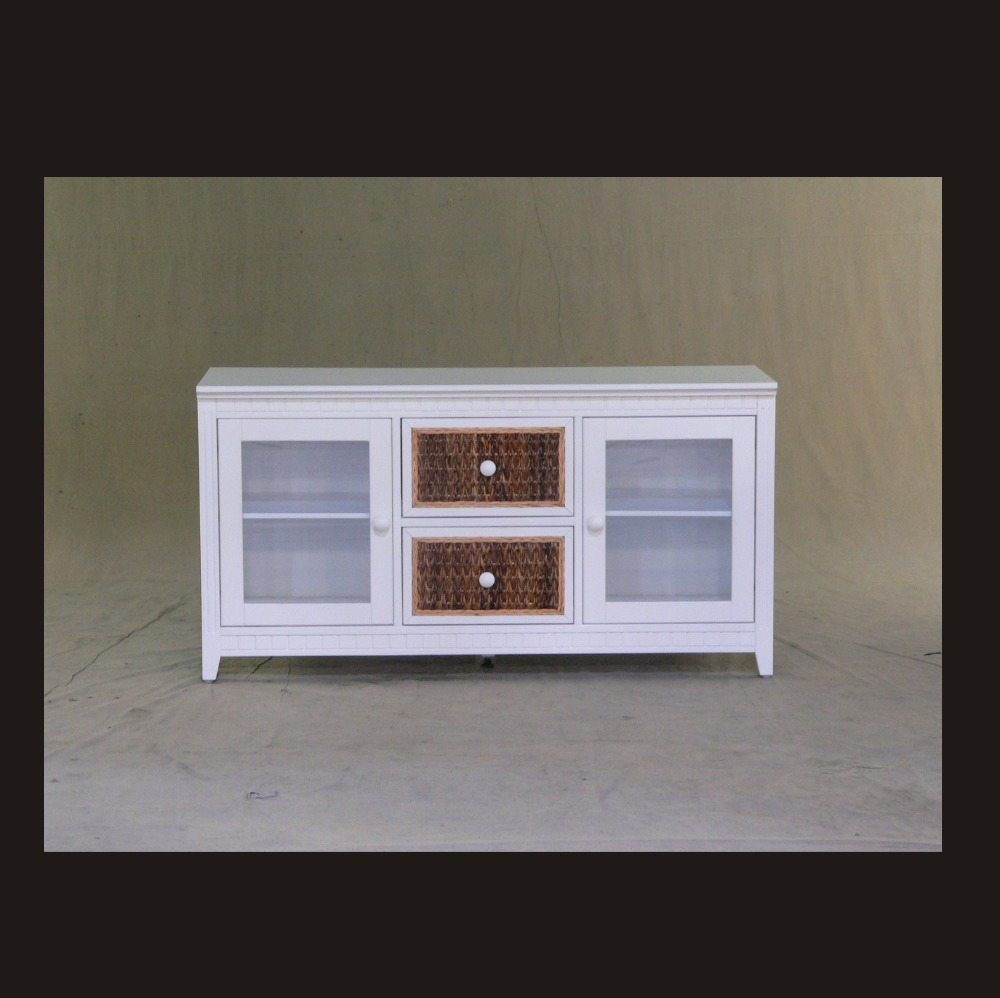 high quality banana reef furniture tv stand cabinet designs