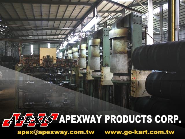 APEXIS_Factory02