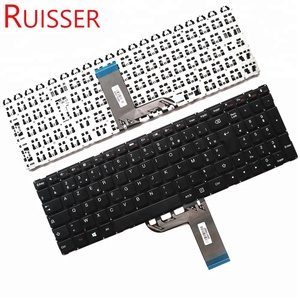 Lenovo French Keyboard, Lenovo French Keyboard Suppliers and