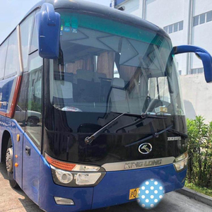 Tour Bus For Sale >> Tourist Bus For Sale Wholesale Suppliers Alibaba