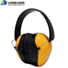 Long Dar New Design Shooting folding safety ear muff