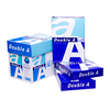 AA A4 Size White Papers, 1 Packet Contains : 500 Sheets