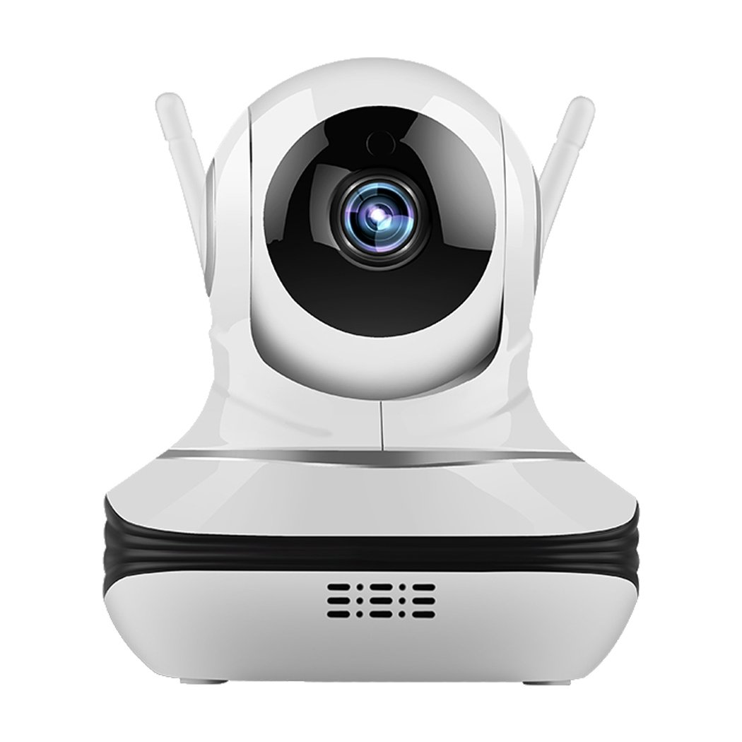 e4f9407034863 Summer Infant 28740 Handheld for Connect Internet Baby Camera System. Get  Quotations · Wireless Security Camera