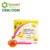 Body Slim Breast Enlargement Royal Jelly Collagen Drink