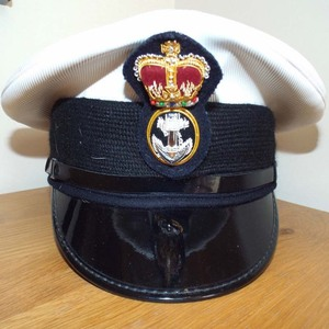 abdf6385a royal navy officer peak cap, royal navy officer peak cap Suppliers and  Manufacturers at Alibaba.com