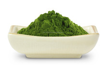 Bulk Moringa Leaf Powder For Healthy Eyes And Normal Vision