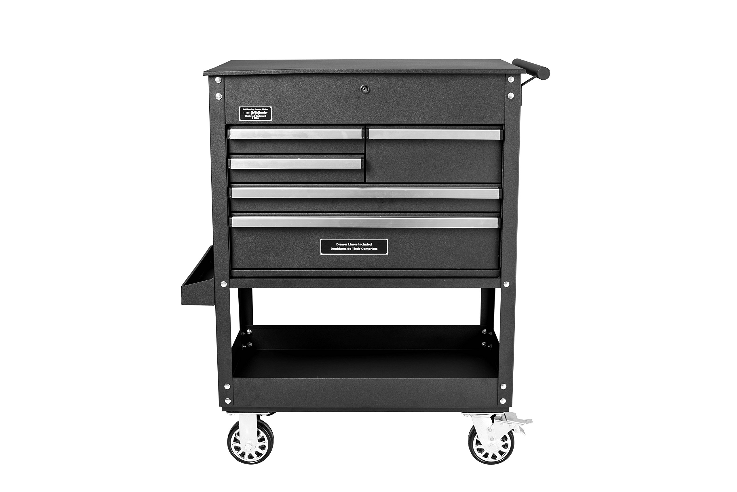 Cheap Service Truck Tool Drawers find Service Truck Tool Drawers