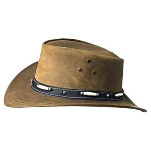 88150750 Leather Hats Pakistan, Leather Hats Pakistan Suppliers and Manufacturers at  Alibaba.com