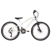 Used electric bicycles for sales