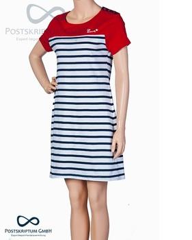 f15495cee4 Kiabi-ropa Para Mujer-stock De Ropa - Buy Pijamas Para Mujer