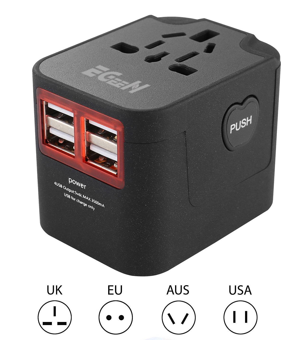 Cheap Usb Wall Outlet Uk, find Usb Wall Outlet Uk deals on line at on