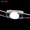 white 6500k 0.5w 160 degree micro smd led module for 3d letter sign