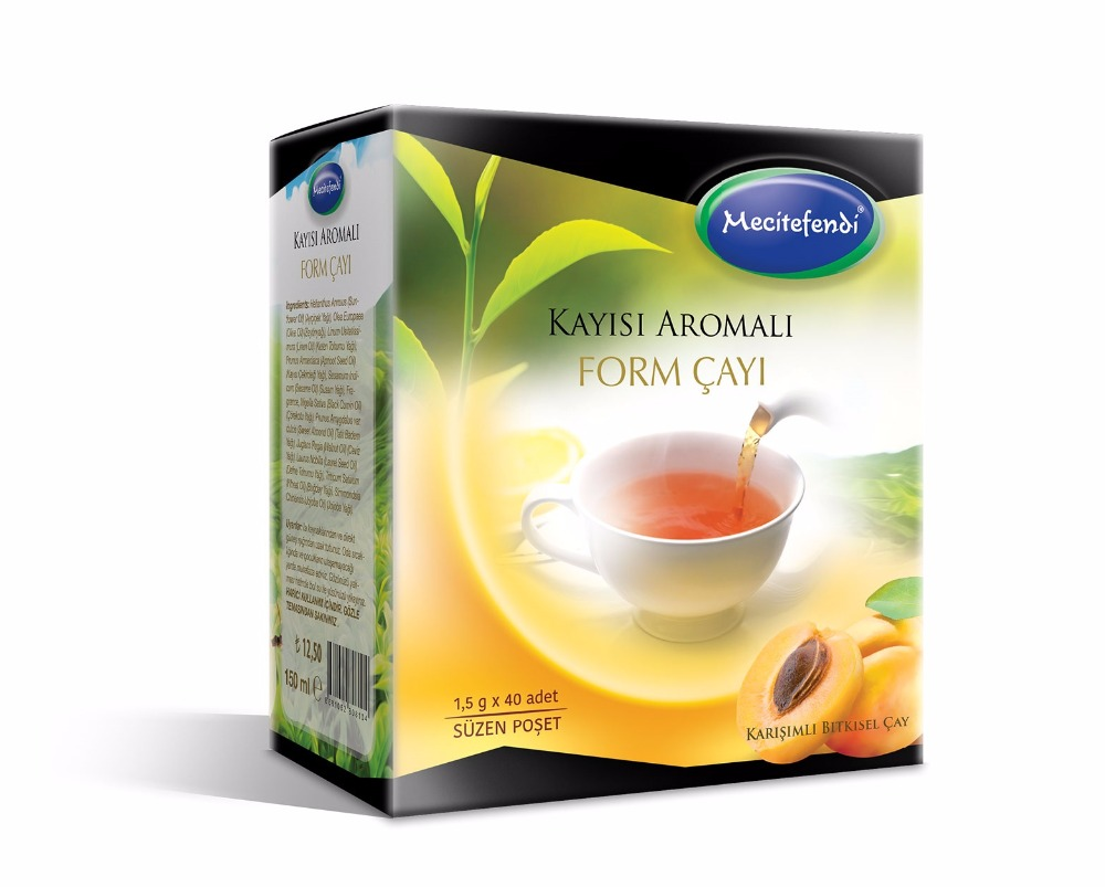 Turkey Importers Of Tea, Turkey Importers Of Tea Manufacturers and ...